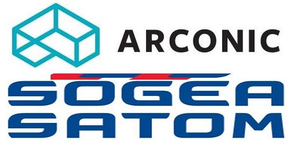 Recrutement chez Sogea Maroc & Arconic (HSE – RH – BTP – Mécanique) – توظيف في العديد من المناصب