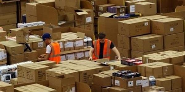 شركة متواجدة بمراكش تبحث عن عاملات في التغليف براتب 2500 درهم + التعويض عن الساعات الإضافية