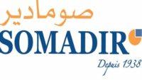 شركة SOMADIR حملة توظيف واسعة لفائدة الشباب العاطل