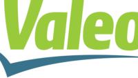 شركة Valeo Tanger تعلن عن حملة توظيف عدة مهندسين و تقنيين في عدة تخصصات