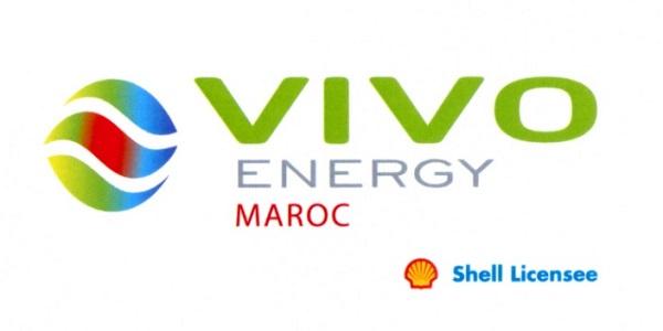شركة ومحطات Vivo بالمغرب: توظيفات مهمة لفائدة االشباب في مختلف التخصصات والميادين