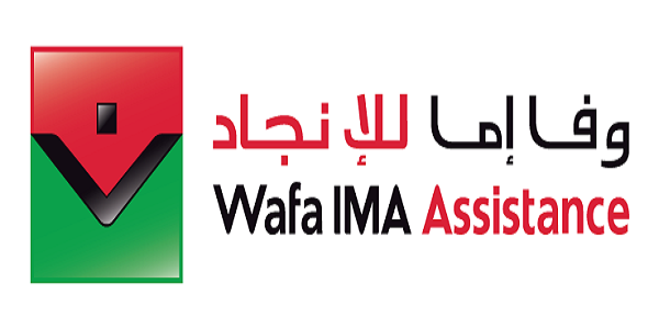 شركة «Wafa Ima Assistance» تعلن عن حملة توظيف في عدة تخصصات