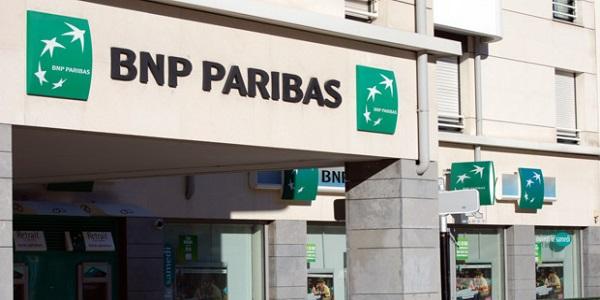 Recrutement de Jeunes diplômés en Informatique chez BDSI BNP Paribas – تعلن عن حملة توظيف في عدة تخصصات