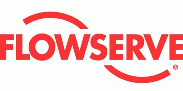 شركة FLOWSERVE Safi & Jorf Lasfar تعلن عن حملة توظيف عدة مهندسين و تقنيين في عدة تخصصات