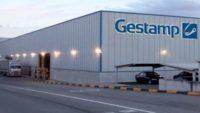 شركة Tuyauto Gestamp & Stelia Aerospace Maroc تعلن عن حملة توظيف في عدة تخصصات