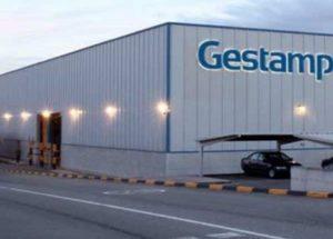 شركة ALTRAN & TUYAUTO GESTAMP تعلن عن حملة توظيف في عدة تخصصات