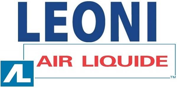 Recrutement chez Air Liquide & Leoni (Coordinateur Logistique – Chargés RH – Planificateur) – توظيف في العديد من المناصب