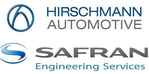 Recrutement chez Hirschmann Automotive & Safran Engineering (Comptable – Financier – Ingénieur process) – توظيف (3) منصب