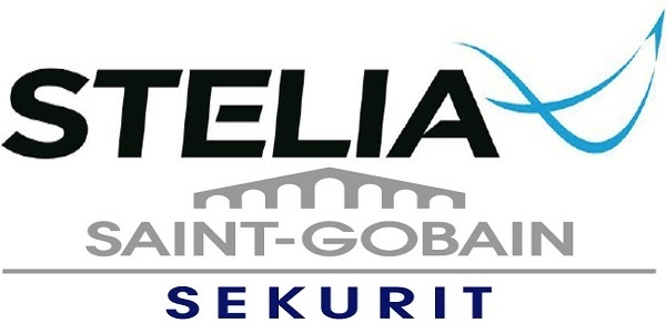 Recrutement chez Saint-Gobain et STELIA Aerospace (Responsable Maintenance – Logisticien – Ingénieurs Méthodes et Industrialisation) – توظيف في العديد من المناصب