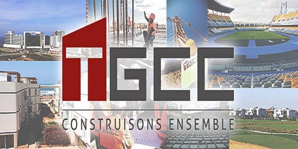 شركة TGCC حملة توظيف واسعة لفائدة الشباب العاطل