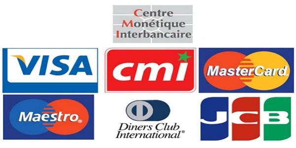 Recrutement Des Profils En Informatique Chez Le Centre Monetique