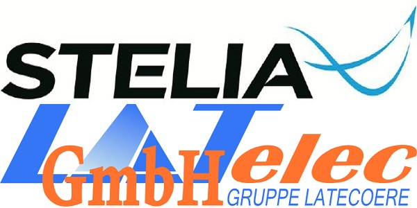 Recrutement chez Latelec & STELIA Aerospace (Ingénieur Industriel – Pilote projet – Ingénieur Amélioration continue) – توظيف في العديد من المناصب