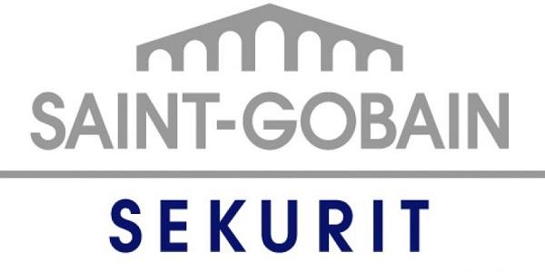 شركة Saint gobain تعلن عن حملة توظيف عدة مهندسين و تقنيين في عدة تخصصات