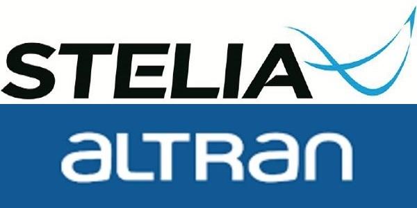 Recrutement chez Altran & Stelia Aerospace (Logistique – Mécanique – Industriels) – توظيف عدة مهندسين و تقنيين في