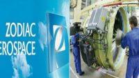 شركة Zodiac Aerospace تعلن عن حملة توظيف عدة مهندسين و تقنيين في عدة تخصصات
