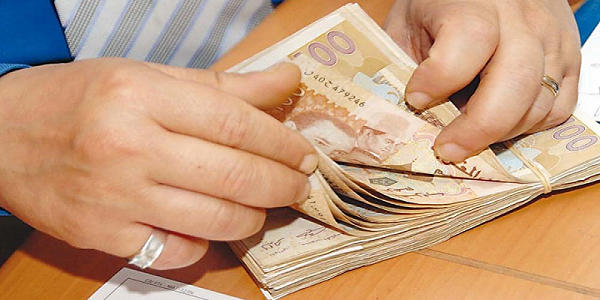 خبر ســار .. تأجيل سداد القروض البنكية للأفراد والمقاولات ابتداء من الإثنين