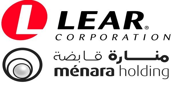 Recrutement des profils en Qualité, Électromécanique et  Electricité chez Lear Corporation & Ménara – توظيف (3) منصب