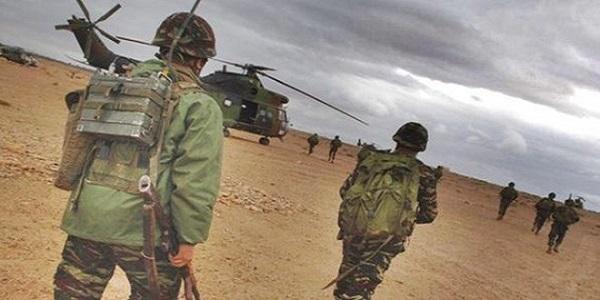الخدمة العسكرية.. هذه امتيازات سيستفيد منها المجندون الشباب