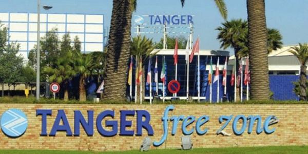 Campagne de recrutement sur Tanger Free Zone & Kenitra Atlantic Free Zone (Industriel – Qualité – Logistique – Maintenance)