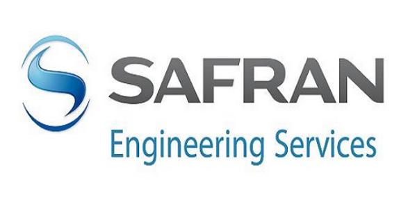 Recrutement des Ingénieurs débutants en Génie Mécanique ou Industriel chez SAFRAN Engineering – تعلن عن حملة توظيف في عدة تخصصات