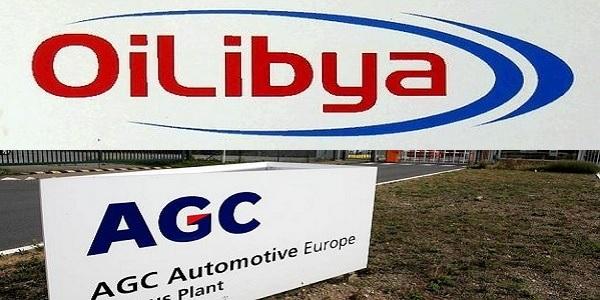 Recrutement chez Oil Libya & AGC Automotive (Acheteur Industriel – Gestionnaire RH – Assistant de projets) – توظيف (3) منصب