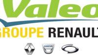 Recrutement (7) postes chez Renault & Valeo (Process – HSE – Achat – Mécanique) – توظيف عدة مهندسين و تقنيين في