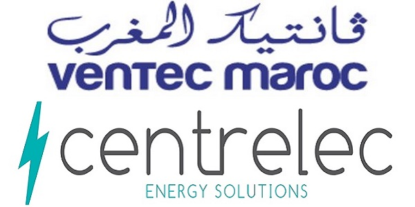 Recrutement chez Centrelec & Ventec (Electricité – Énergétique – Industriel) – توظيف في العديد من المناصب