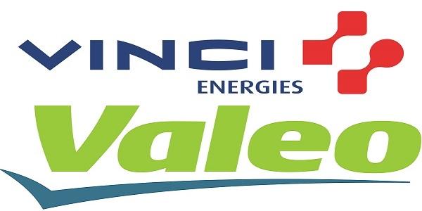 Recrutement chez VINCI Energies & Valeo (Ingénieur Qualité – Contrôleur de gestion – RH) – توظيف (2) منصب