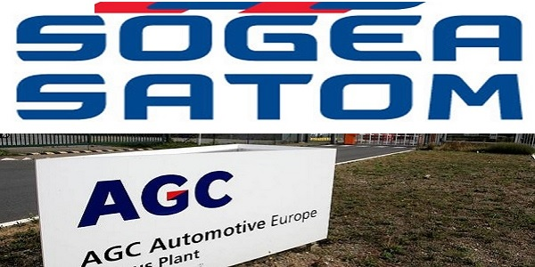 Recrutement chez AGC Automotive & Sogea Maroc (Comptable – Contrôleur de gestion – Acheteur) – توظيف في العديد من المناصب