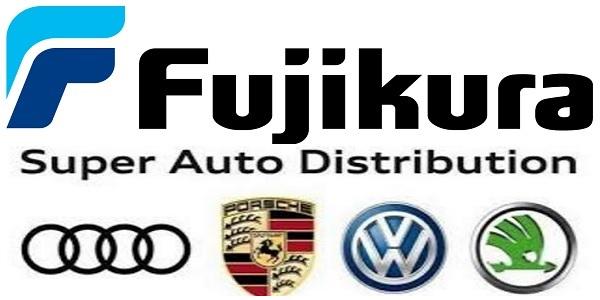 Recrutement chez Fujikura Automotive  & Super Auto Distribution – توظيف (3) منصب