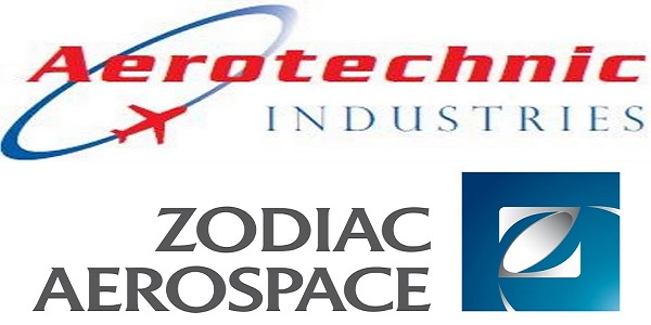 recrutement chez aerotechnic industries  u0026 zodiac aerospace