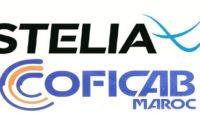 Recrutement chez Coficab & STELIA Aerospace (Ingénieur QHSE – Responsable de Production – Chef d'équipe en logistique) – توظيف (3) منصب