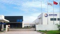 شركة Joyson Safety Systems تعلن عن حملة توظيف في عدة تخصصات