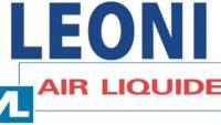 Recrutement chez Air Liquide et Leoni (Technicien Industriel – Contrôleur Interne Junior – Coordinateur Logistique) – توظيف (4) منصب