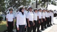 للراغبين في الالتحاق بالقوات البحرية الملكية هذه هي القامة والسن والشهادة المطلوبة للترشيح