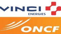 Recrutement chez L'ONCF & VINCI Energies (Ingénieur Génie Industriel – Contrôleur de Gestion) – توظيف (2) منصب