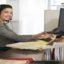 الجريدة الرسمية: شروط توظيف الأطر الإدارية والتقنية بوزارة التربية الوطنية (الحارس العام، المقتصد، السكرتارية…)