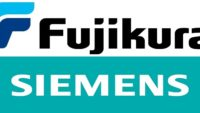 Recrutement chez Siemens & Fujikura Automotive (Responsable de Production – Commissioning Engineer – Coordinateur FMEA) – توظيف في العديد من المناصب
