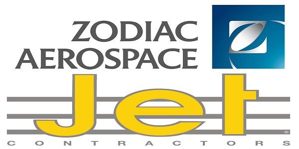Recrutement chez Zodiac Aerospace & Jet Contractors (Electrique – Électromécanique – QHSE) – توظيف في العديد من المناصب