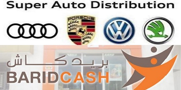 recrutement chez barid cash  u0026 super auto distribution  ing u00e9nieur g u00e9n u00e9raliste