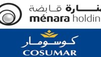 Recrutement chez Cosumar & Menara Holding (Planificateur logistique – Auditeurs Internes – Ingénieur process) – توظيف في العديد من المناصب