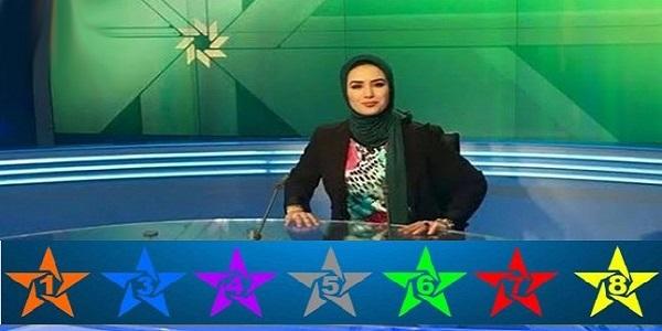 الشركة الوطنية للإذاعة والتلفزة يعلن عن مباريات توظيف في عدة مناصب وتخصصات آخر أجل 31 غشت 2020