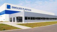 شركة SIMOLDES تعلن عن حملة توظيف في عدة تخصصات