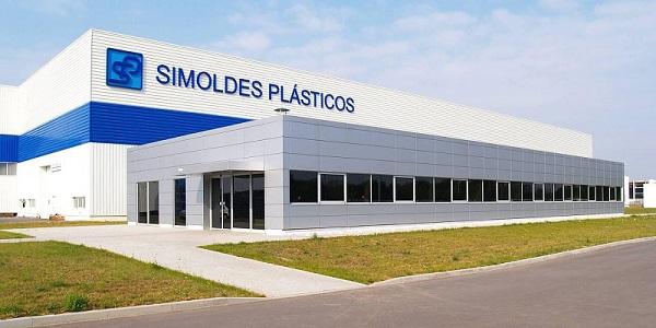 """بشرى للعاطلين .. شركة """"Simoldes Plasticos Kénitra"""" تطلق حملة توظيف للشباب حاملي الشواهد باك+2 فما فوق"""