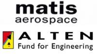 Recrutement chez Matis Aero & Alten (Planificateur Industriel – Contrôleur de Gestion – Projeteur CFA/ CFO) – توظيف (3) منصب