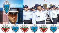 لطلبة وخريجي التكوين المهني OFPPT إليكم الشروط والتخصصات المفتوحة أمامكم لولوج صفوف الجمارك والبوليس