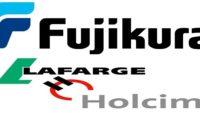 Recrutement chez Fujikura Automotive & LafargeHolcim (Responsable qualité – Commercial – Opérateur d'emboutissage) – توظيف (3) منصب