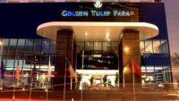 براتب ابتداء من 4000 درهم .. سلسلة فنادق خمس نجوم: إعلان عن حملة توظيف في عدة تخصصات براكش، الدار البيضاء، الرباط وطنجة