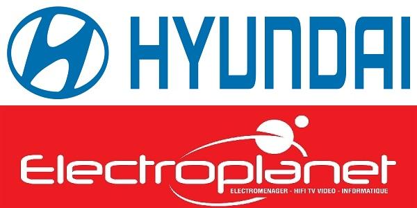 Recrutement chez Electroplanet et Hyundai (Agent Technique – Chargé d'investissement – Assistante de Direction) – توظيف (3) منصب