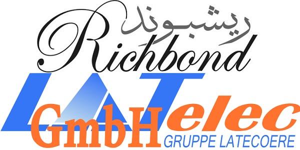 Recrutement chez Latelec & Richbond (Ingénieur Méthodes – Ingénieur Industriel – Acheteur RRH) – توظيف في العديد من المناصب